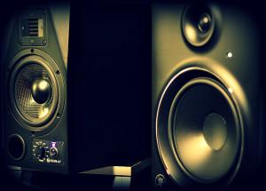 Stüdyo Yalıtımı ve Akustik Düzenleme