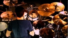 The Prodigy – Omen Drum Cover – Umut Çılgın