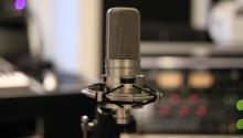 Mikrofon Çeşitleri ve Kullanım Alanları