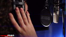 Seslendirme (Dublaj) ve Vokal Kayıtlarında Dikkat Edilmesi Gerekenler