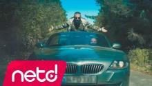 Artı Eksi feat. Sercan Bedir – Aslen Asker