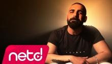 Artı Eksi feat. Sercan Bedir – Nesin Sen